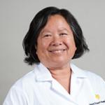 Dr. Marlyn Sue Woo, MD