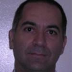 Dr. Samer Alamir, MD