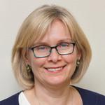 Dr. Beata J Cieslak-Skowronska, MD