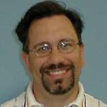 Dr. Mark Douglas Ford, DO