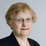 Dr. Lynne L Levitsky, MD