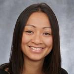 Dr. Dorothee Kim Dang Newbern, MD