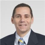 Dr. Michael Jay Miller, MD