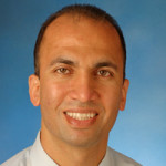 Dr. Jalal Ahmad Atmar, MD