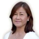 Dr. Susanna David Lansangan, MD
