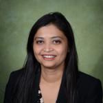 Dr. Savitha Kadakol, MD