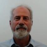 Dr. Gary Bryan Schemmer, MD