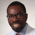 Dr. Theodore Scott Wright, MD