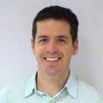 Dr. Matthew P Warden, MD