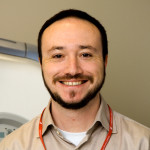 Dr. Anatoli Shabashov, MD