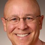 Dr. Christopher Mark Larocca, MD