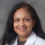 Dr. Mohantara Kaveeshvar, MD