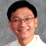 Dr. James Tzehou Jaing, MD