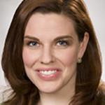Dr. Megan Reif Iacco, MD