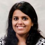 Dr. Shoba Theivanayagam, MD