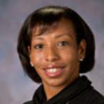 Dr. Robyn Monet Dennis, MD