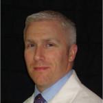 Dr. John Andrew Grant, MD