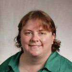 Dr. Kathryn Jean Drennan, MD
