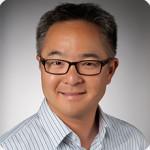 Dr. Jonathan K Marr, MD