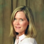 Dr. Laura Smith Lord, MD