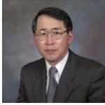 Dr. Dong Ha Hwang, MD