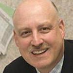 Dr. Jay Scott Burton, DO