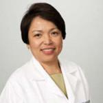 Dr. Divina Manucdoc Tuazon, MD