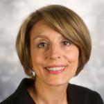 Dr. Christine Chiello Tracy, MD