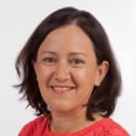 Dr. Angela Maria Rodriguez, MD