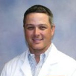 Dr. Robert C Hancock, MD