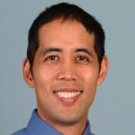 Dr. Yusuke Frederick Kimura, MD