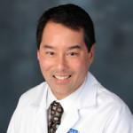 Dr. John Takeo Abe, MD