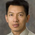 James Thanh Nguyen