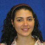 Monica Rivera-Amill