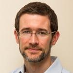 Dr. Webb Ellis Long, MD