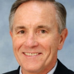 Dr. James E Haddix, DDS