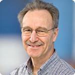 Dr. John Edward Dunne