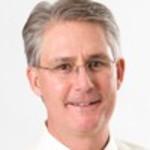 Dr. John Bennett Ebens, MD