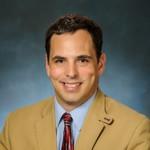 Dr. Abraham Blain Medaris, MD