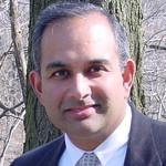Dr. Shailen Ramesh Shah, MD