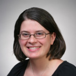 Dr. Gina Lyn Jones, MD