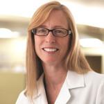 Dr. Sandra Louise Miller, MD