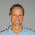 Dr. Jeremy Richard Strohkirch, MD