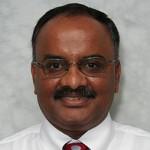 Dr. Raja Ram Poludasu, MD