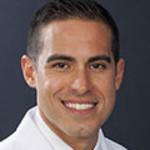 Dr. Ali Bagheri, MD