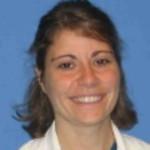 Dr. Heather Lynn Walker, MD