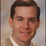 Dr. Andrew Roger Dodd, MD