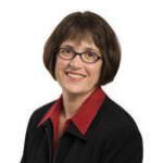 Dr. Sarah Elizabeth Hampl, MD