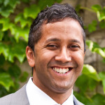 Dr. Rakesh Bhattacharjee, MD