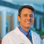 Dr. Benjamin Matthew Segal, MD